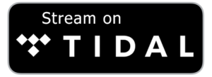 buy-button-tidal